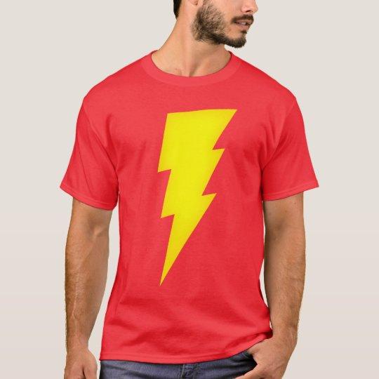 Bolt T-Shirt