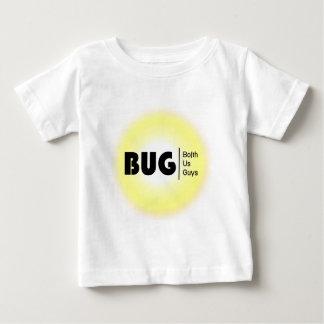 BolthUsGuys Logo04 Baby T-Shirt