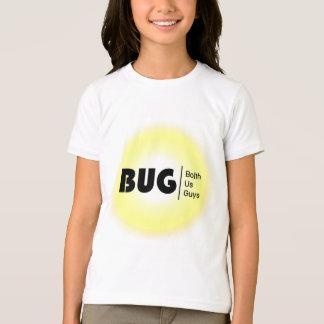 BolthUsGuys Logo04 T-Shirt