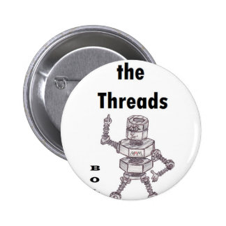 Bolts - Love the Threads Button