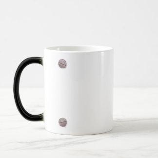Bolts Magic Mug