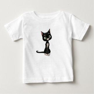 Bolt's Mittens Disney Baby T-Shirt