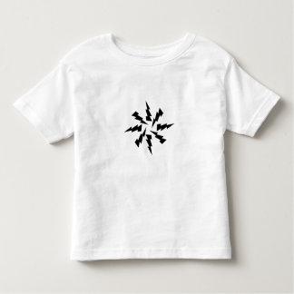 Bolts of Lightning - Toddler T-shirt