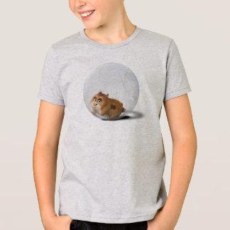 Bolt's Rhino Disney T-Shirt