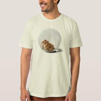 Bolt's Rhino Disney Tee Shirt