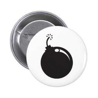Bomb Buttons