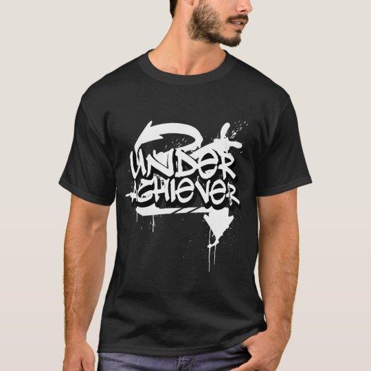 Bomb Style T T-Shirt