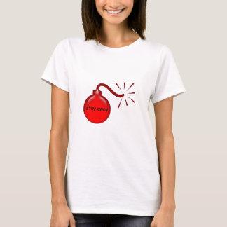 Bomb T-Shirt