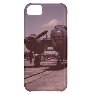 Bombardero B-25