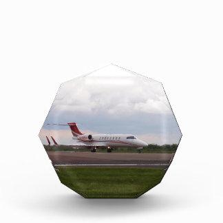 Bombardier Lear Jet 45XR Award