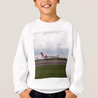 Bombardier Lear Jet 45XR Sweatshirt