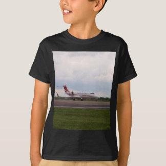 Bombardier Lear Jet 45XR T-Shirt