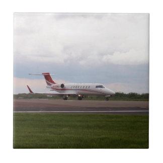 Bombardier Lear Jet 45XR Tile