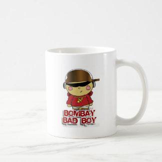 Bombay Bad Boy Coffee Mug