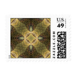 Bombay Calling Postage Stamp - Small