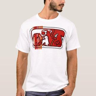 bombay gangsta T-Shirt