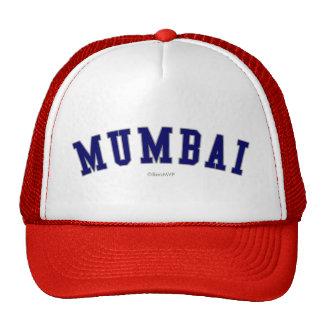 Bombay Gorro