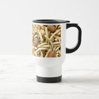 Bombay Mix Coffee Mugs