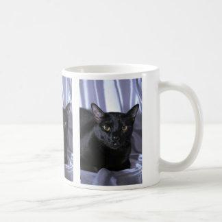 Bombay Coffee Mugs