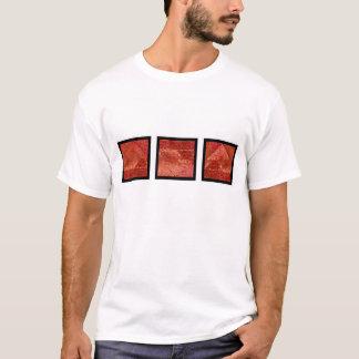 Bombay Shimmer T-Shirt