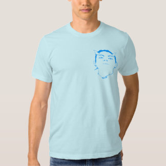 Bomber and Friends T Shirt