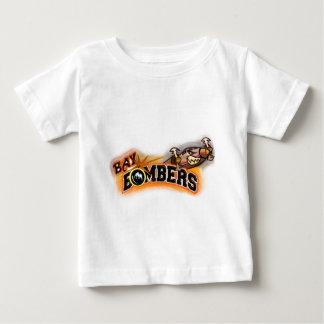 bomber baby T-Shirt