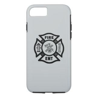 Bombero EMT Funda iPhone 7