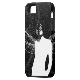 Bombinate iPhone SE/5/5s Case