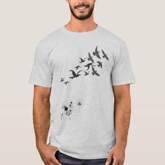 Bombs Away Men's T-Shirt