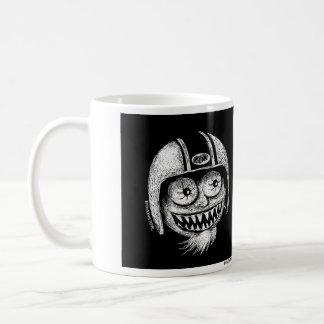 BOMONSTER Avatar Mug