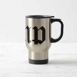Bompton Travel Mug