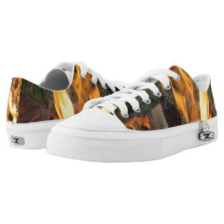 Bon Fire Shoes