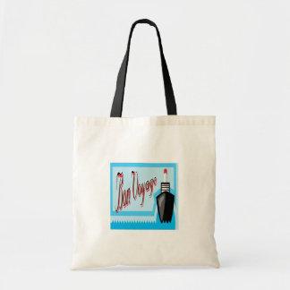 Bon Voyage 2 Tote Bags