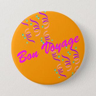 Bon Voyage G2B Button