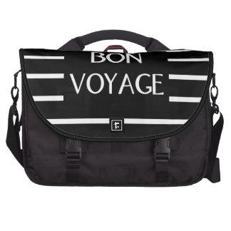 Bon Voyage Commuter Bags
