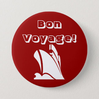 Bon voyage Red Button