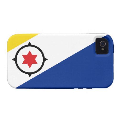 Bonaire Case-Mate Tough™ iPhone 4 Case