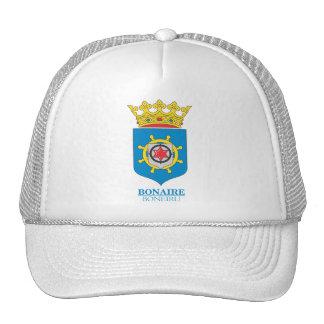 Bonaire COA Trucker Hat