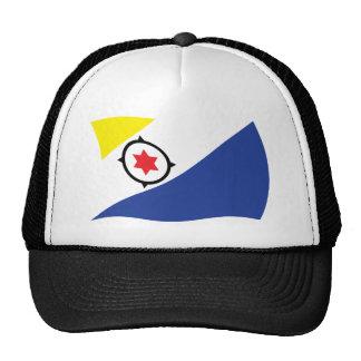 Bonaire Flag Hat