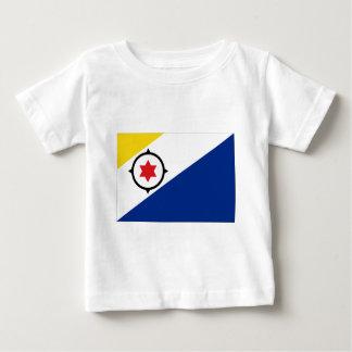 Bonaire Flag Shirts