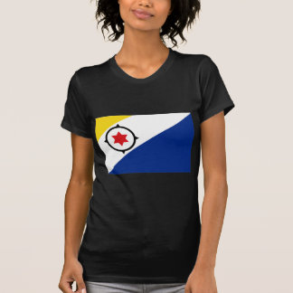 Bonaire Flag Tees