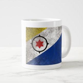 Bonaire Large Coffee Mug