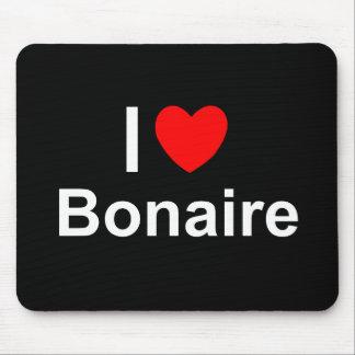 Bonaire Mouse Pad