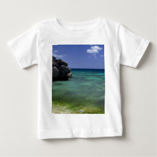 Bonaire Ocean T Shirts