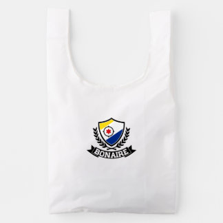 Bonaire Reusable Bag