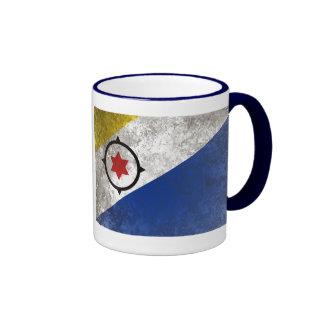 Bonaire Ringer Mug