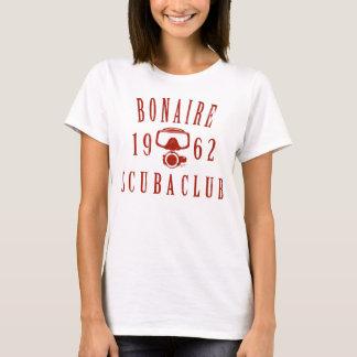 Bonaire Scuba Club T-Shirt
