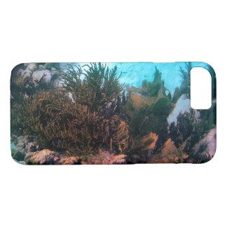 Bonairean Reef iPhone 7 Case
