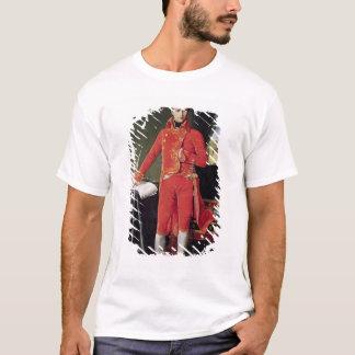 Bonaparte as First Consul, 1804 T-Shirt
