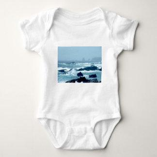 Bonavista Storm Baby Bodysuit